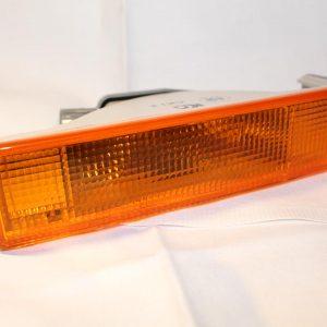 linker Blinker - OEM Neuware - Honda Prelude BA4 88-89 Vorfacelift 33350-SF1-611