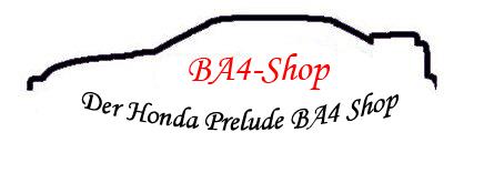 www.ba4-shop.de logo